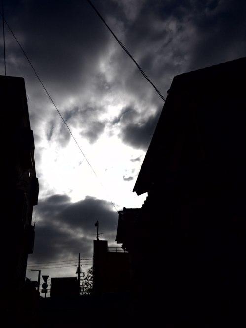 darkphoto