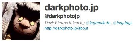@darkphotojp