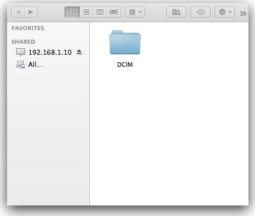 07 flink mac 1