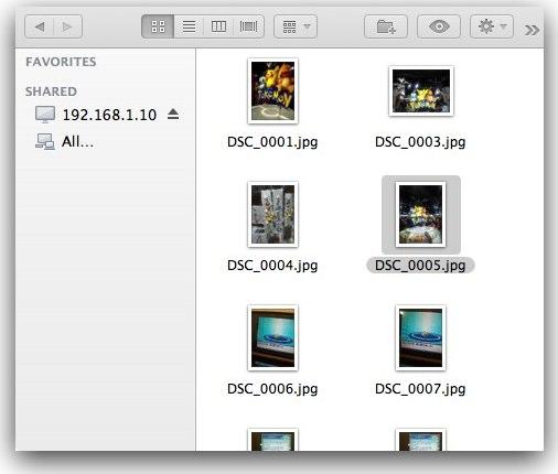 08 flink mac 1
