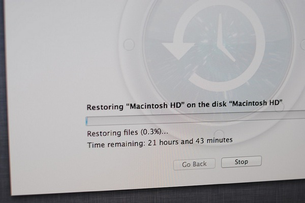 Imac restore 04