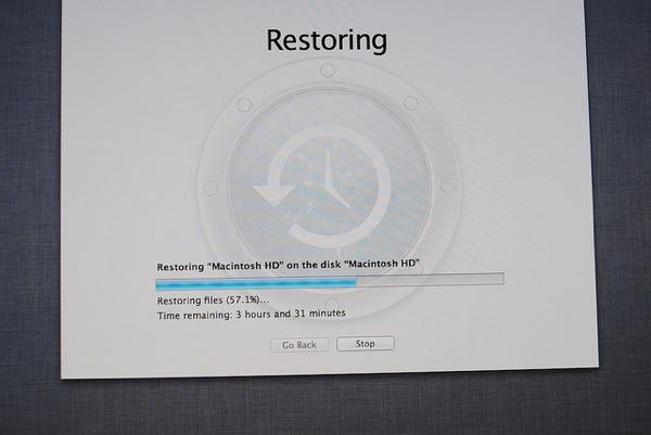 Imac restore 05