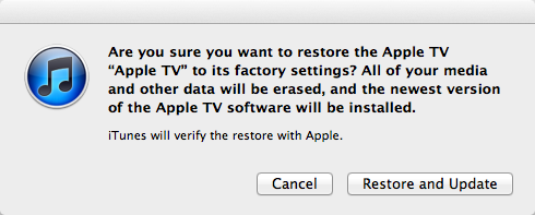 Apple tv restore 02