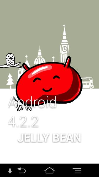 Moimoi and jellybean 0
