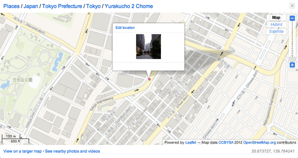 Nx camera location flickr 1