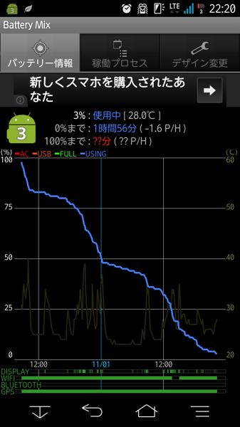 F 01f battery 1