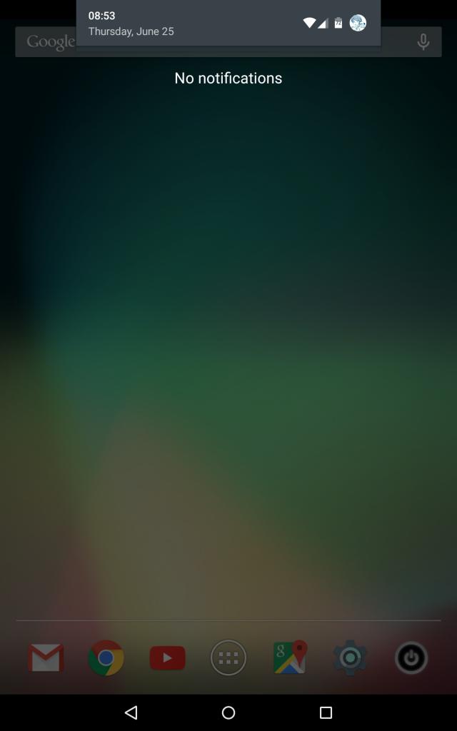 Nexus-7-notification_01